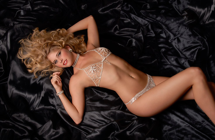 Boudoir_lingerie_intimate_photos_Las_Vegas-002