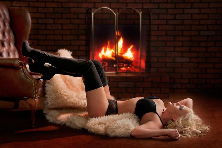 Boudoir_lingerie_intimate_photos_Las_Vegas-004
