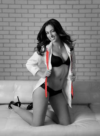 Boudoir_lingerie_intimate_photos_Las_Vegas-010