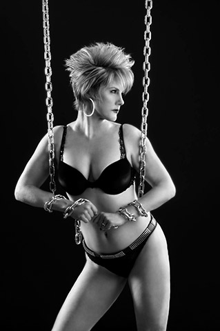 Boudoir_lingerie_intimate_photos_Las_Vegas-011
