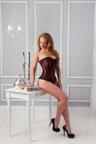 Boudoir_lingerie_intimate_photos_Las_Vegas-012