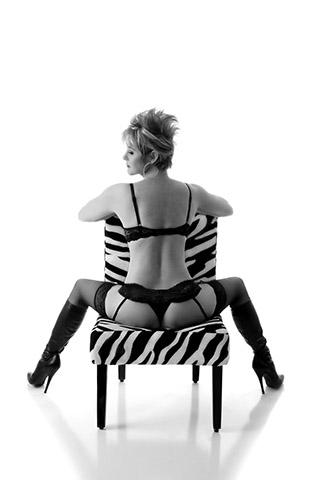 Boudoir_lingerie_intimate_photos_Las_Vegas-016