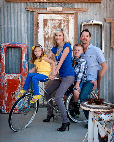 Family_groups_studio_outdoor_photos_Las_Vegas-002
