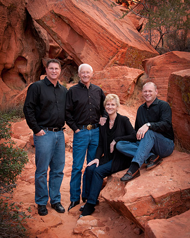 Family_groups_studio_outdoor_photos_Las_Vegas-006