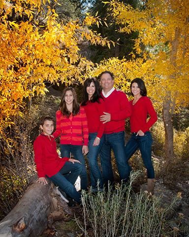 Family_groups_studio_outdoor_photos_Las_Vegas-010