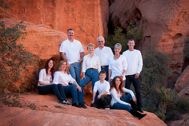 Family_groups_studio_outdoor_photos_Las_Vegas-015