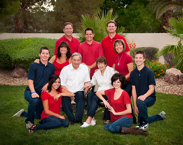 Family_groups_studio_outdoor_photos_Las_Vegas-018