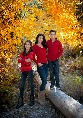 Family_groups_studio_outdoor_photos_Las_Vegas-019