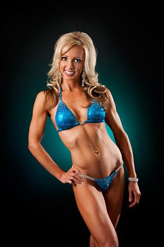 Headshot_PR_Portfolio_Modeling_Photos_Las_Vegas-003