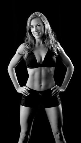 Headshot_PR_Portfolio_Modeling_Photos_Las_Vegas-006