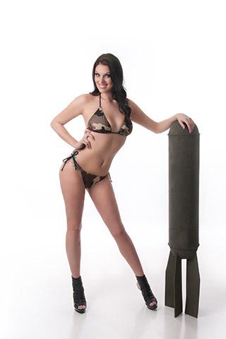 Headshot_PR_Portfolio_Modeling_Photos_Las_Vegas-013