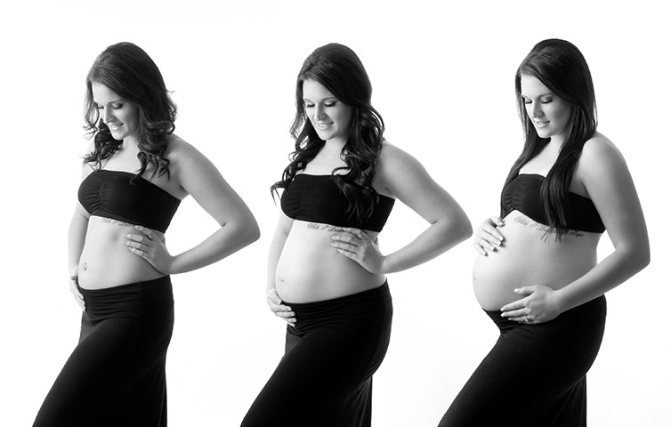 Maternity_Pregnancy_Newborn_Infant_Baby_Photos_Las_Vegas-003