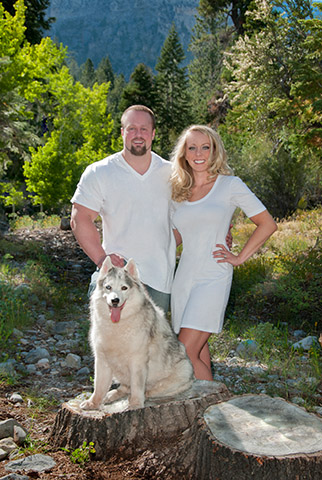 Pet_studio_garden_on-location_photos_Las_Vegas-020