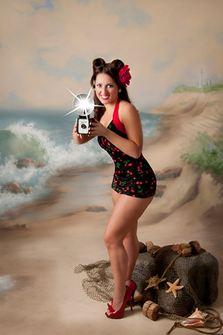 Pinup_Retro_Vintage_Rockabilly_photos_Las_Vegas-006