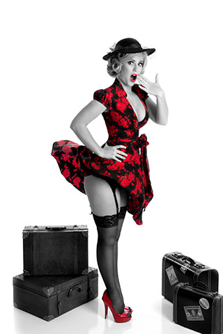 Pinup_Retro_Vintage_Rockabilly_photos_Las_Vegas-011