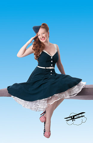 Pinup_Retro_Vintage_Rockabilly_photos_Las_Vegas-018