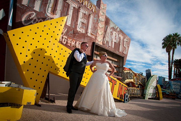 Studio_On-location_Bridal_Garden_Couple_Engagment_Photos_Las_Vegas-002