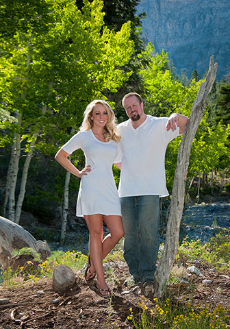 Studio_On-location_Bridal_Garden_Couple_Engagment_Photos_Las_Vegas-005